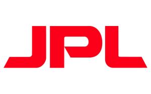 logo-jpl