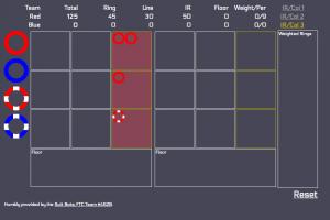 Screen Shot 2013-01-13 at 3.41.24 PM