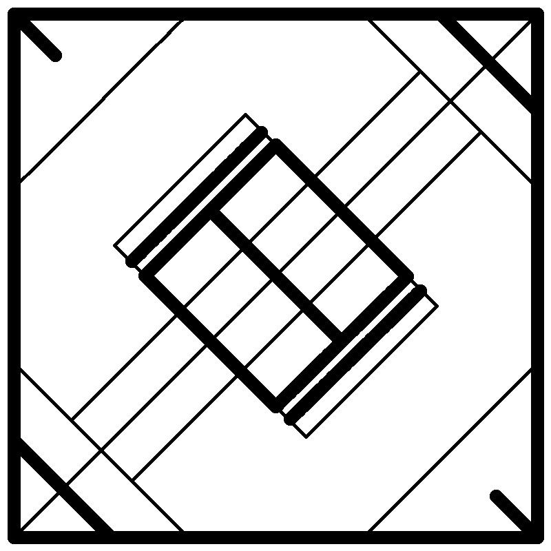 Autnomous Template_Block Party